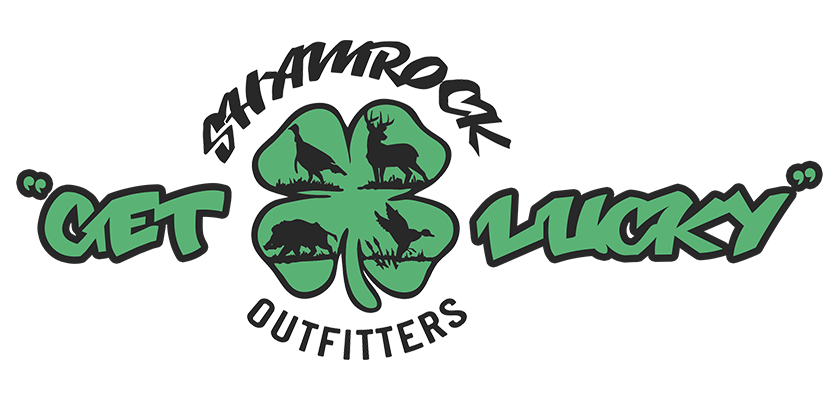 Shamrock Outfitters
